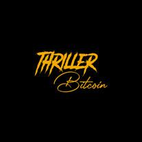THRILLER BITCOIN