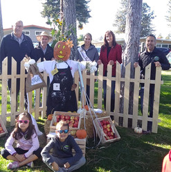 oct 14th urba scarecrow festival.jpg
