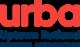 NEW LOGO urba-logo-2col-rgb.png