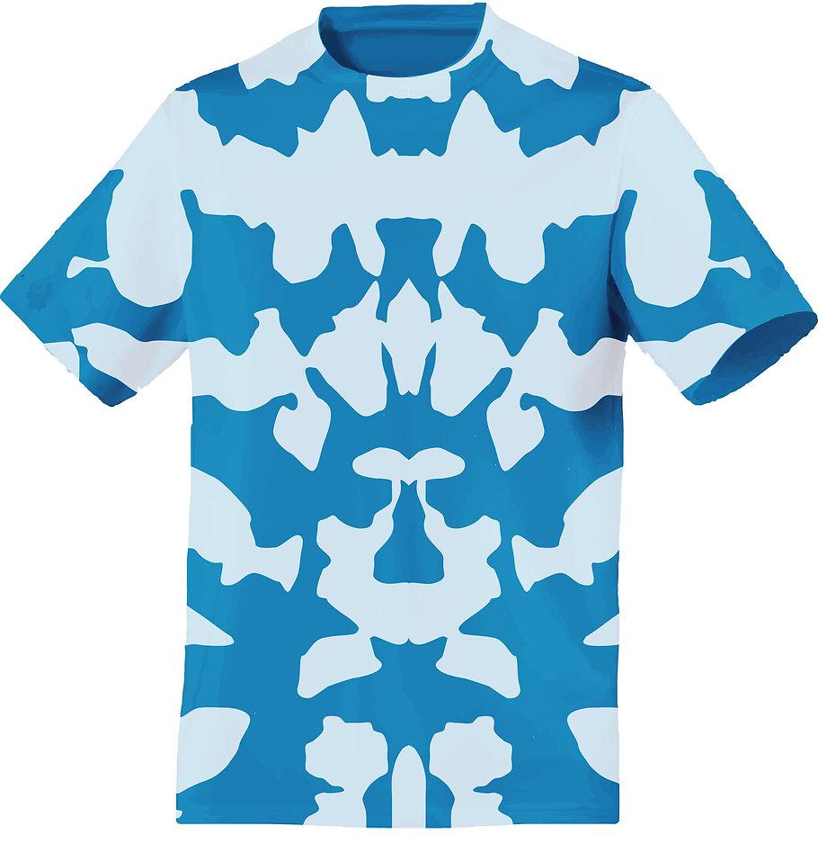 T-Shirt neu.1-4.jpg