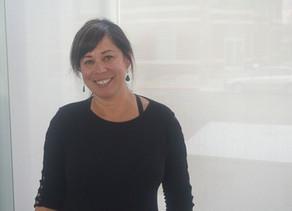 Denise Stanga – Trauma Release Massage