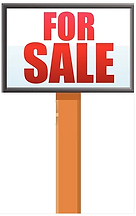 ForSale1.png