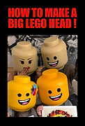 Ame72 - how to make a big lego head.jpg