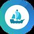 linktree-opensea_logo-500px copy.png
