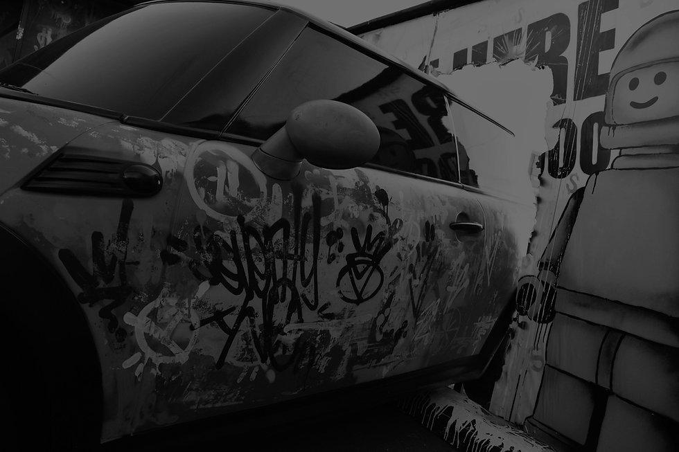 AME_BMW-MINI-COOPER-MAZE-GREY.jpg