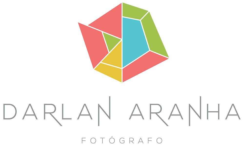 Fotógrafo Darlan Aranha