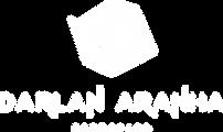 Logo Oficial_branco .png