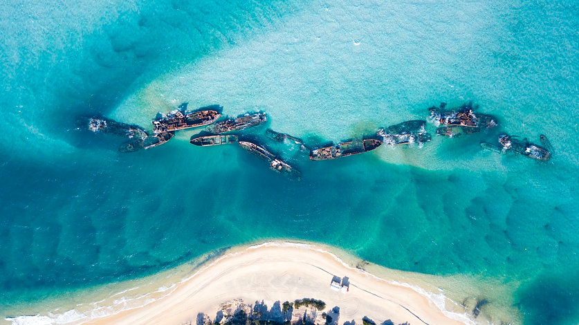 Tangalooma-Wrecks-Aerial-4.jpg