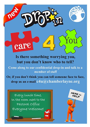 Care4You Poster 16.07.2020.jpg