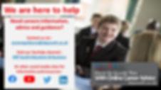 EBP South Career Guidance Flyer.jpg