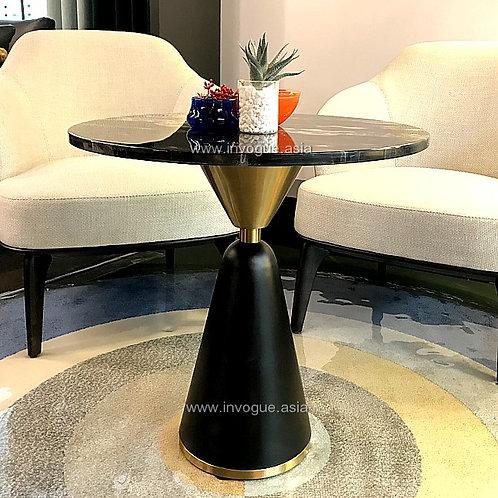 side table | CSGJ5201 LA BILIA