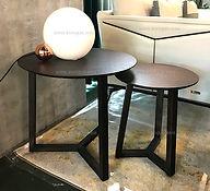 side table c 03 CSD1213d w.jpg