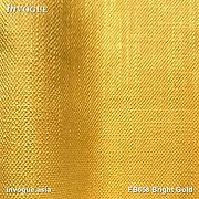 FB658–11–Bright_Gold_2_edited_ww.jpg