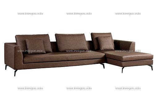 sofa | CHIC