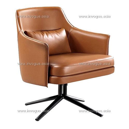 armchair | CHD1551