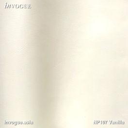 NP107-3002–Vanilla_1_edited_ww.jpg