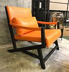 lounge chair c 02 edited w.jpg