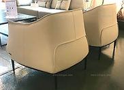lounge chair a 02 edited w.jpg