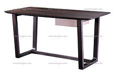 DWD1332 writing table 00 w.jpg
