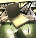 dining chair 03 edited w.jpg