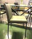 dining chair 04 edited w.jpg