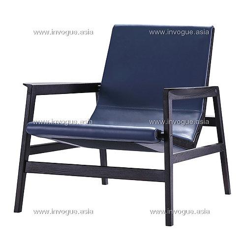 lounge/relax chair   CHD1539