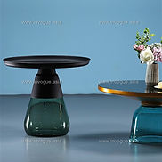 coffee table d 03 edited w.jpg