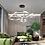 Thumbnail: lighting | LBL3002 CIRCULAR
