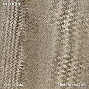 FB660–1416-2–Wood Twill edited ww.jpg