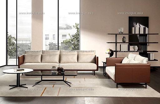 sofa | RHYTHM