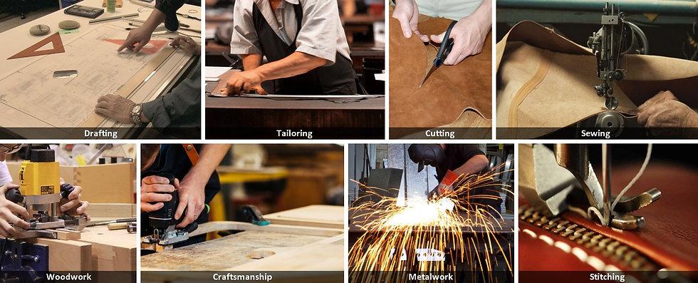 00 manufacturing process.jpg