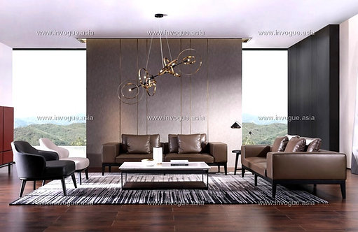 sofa | STUDIO