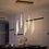 Thumbnail: lighting | LGJ2005 GOCCE D'ACQUA II