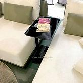 side table b 01 edited w.jpg