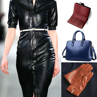leather product 5.jpg