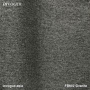 FB602-6025-51–Granite edited w.jpg