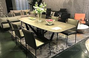 dining table 01 edited w.jpg