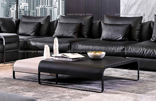 coffee table | CSD1201