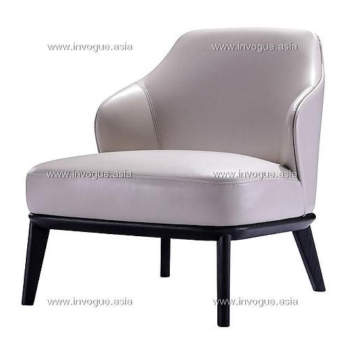 lounge/relax chair | CHD1537A