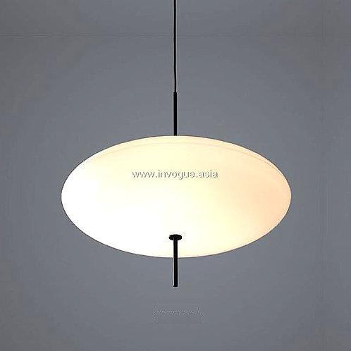lighting | LM071