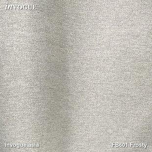 FB601–6025-4–Frosty edited ww.jpg