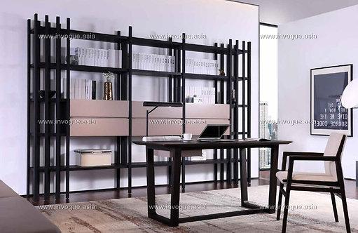 book/display cabinet | CBD1601