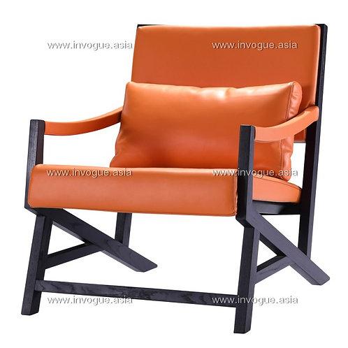 lounge/relax chair | CHD1532