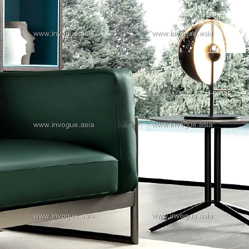 side table | CSD1207