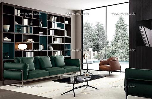 sofa   INS