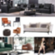 leather upholstery furniture 4.jpg