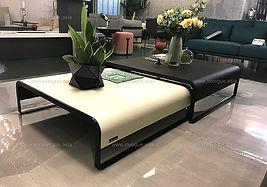 coffee table a 03 edited w.jpg