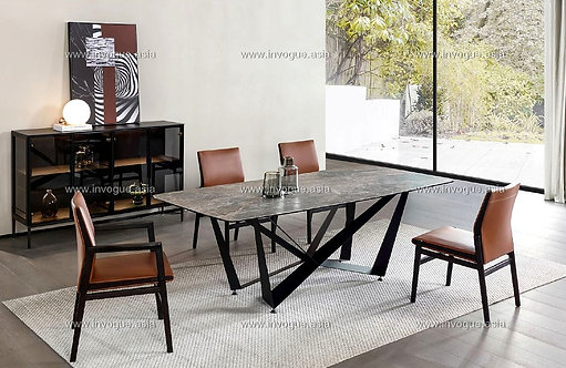 dining table   DWD1301