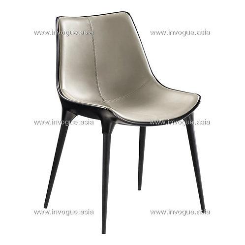 chair | CHD1507
