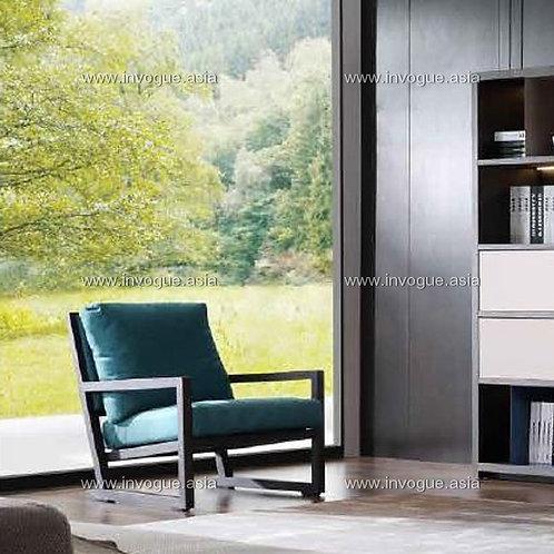 lounge/relax chair | CHD1536